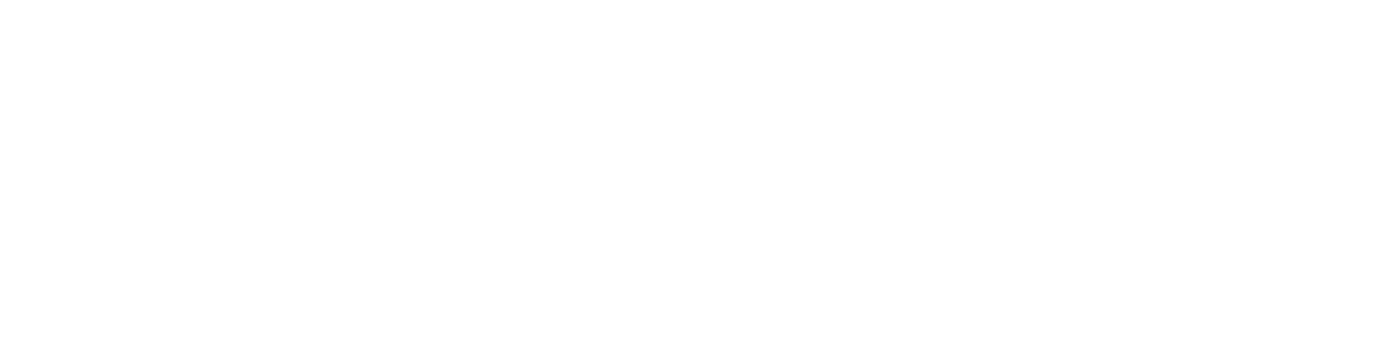 coupe intérieure du bateau