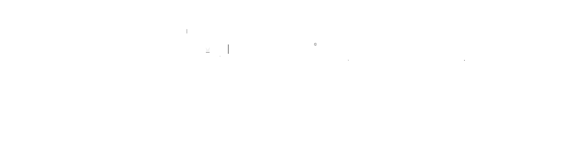 bateau etel plan de profil