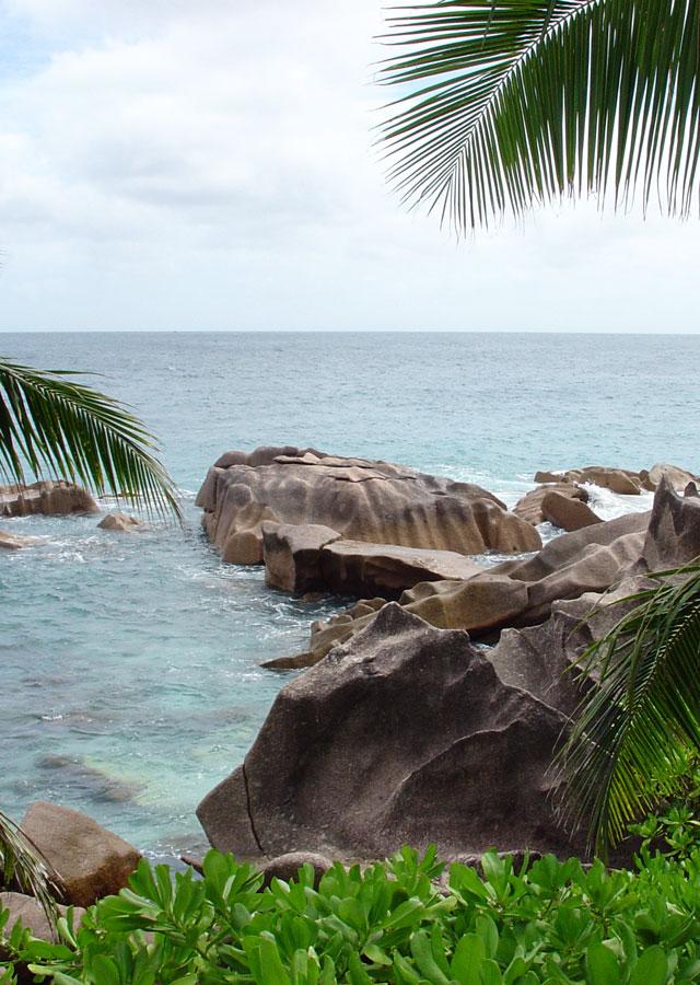 croisière aux îles seychelloises